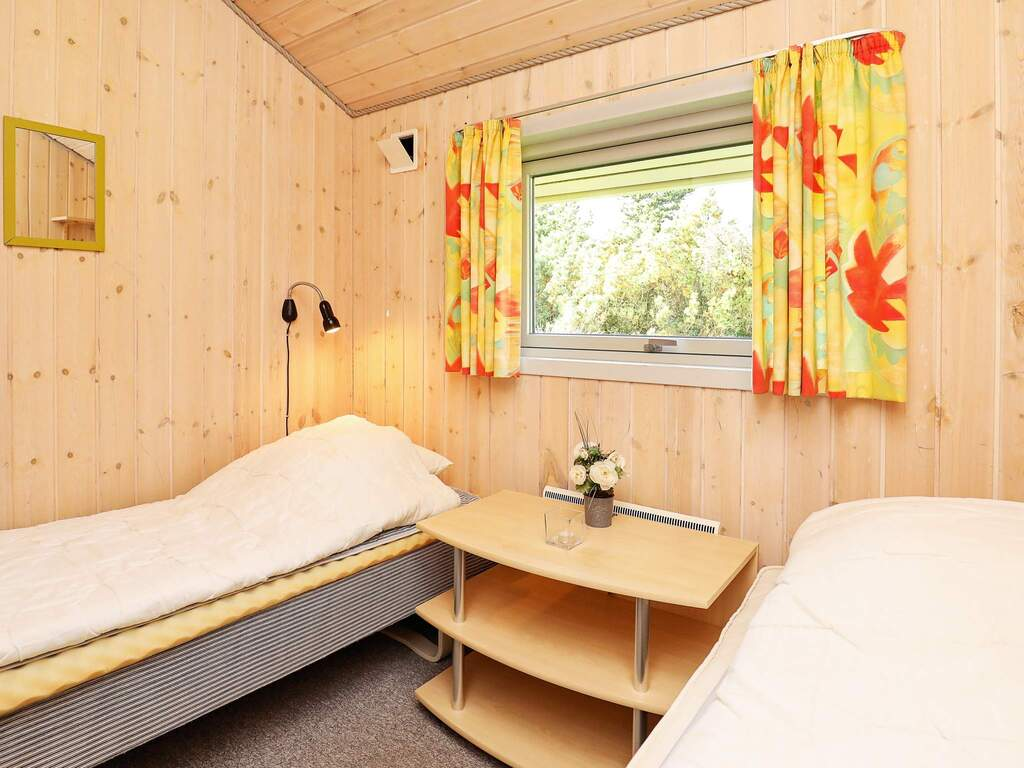 Zusatzbild Nr. 12 von Ferienhaus No. 70450 in Bl�vand