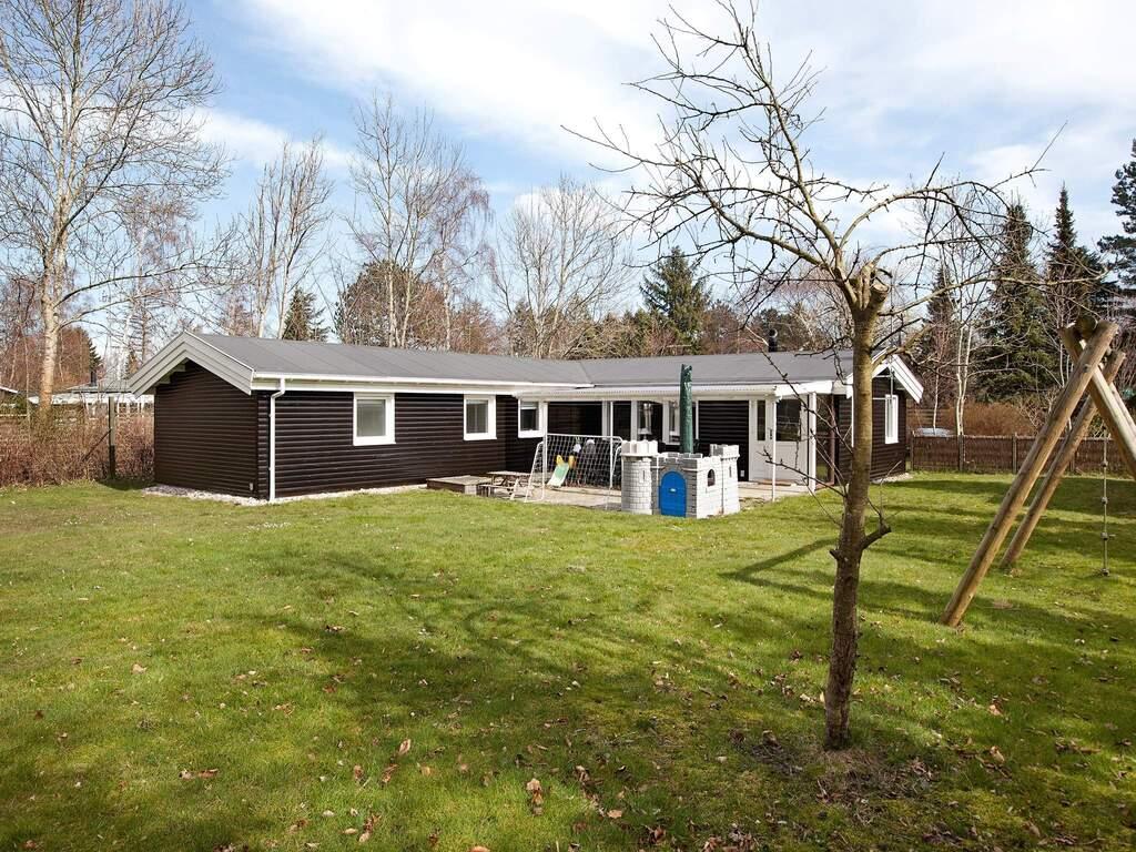 Umgebung von Ferienhaus No. 70524 in Vejby