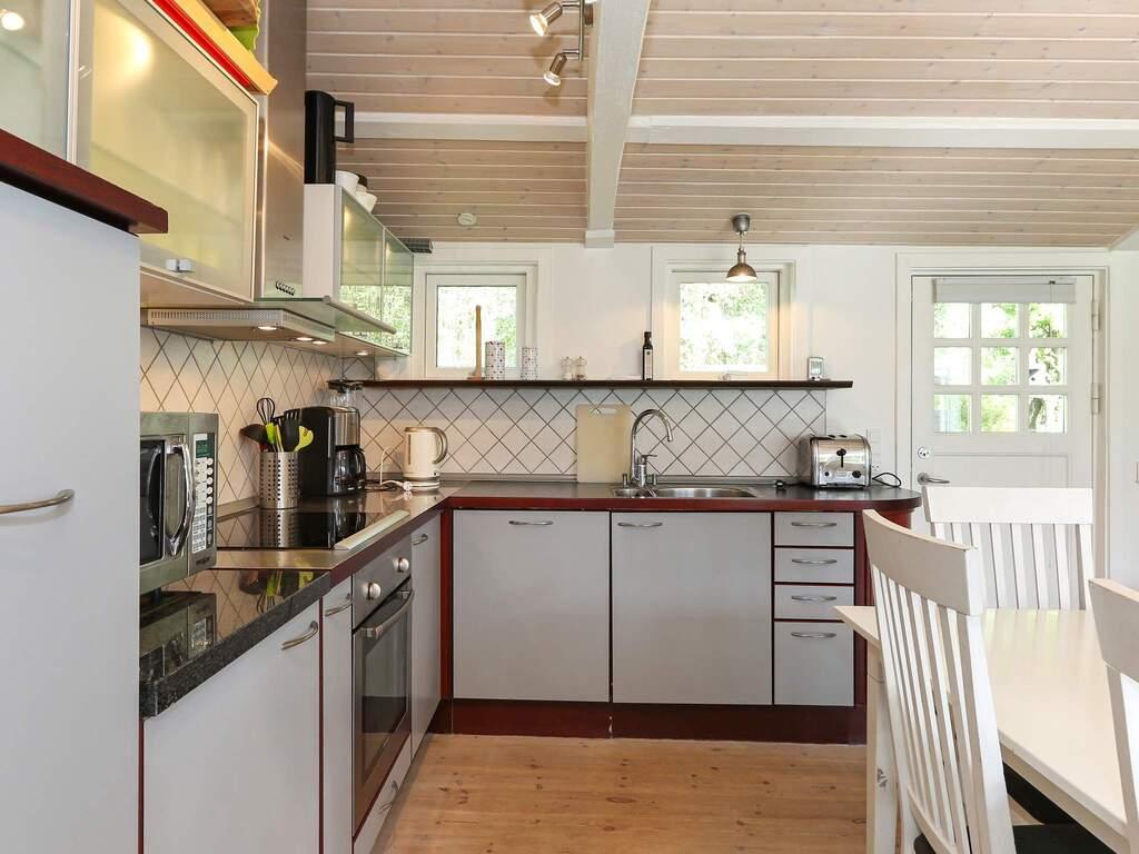 Zusatzbild Nr. 06 von Ferienhaus No. 70524 in Vejby