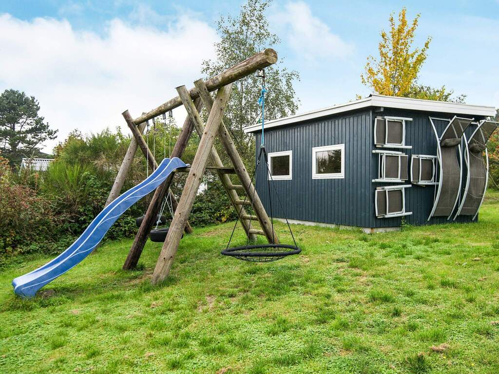 Umgebung von Ferienhaus No. 70536 in Ebeltoft