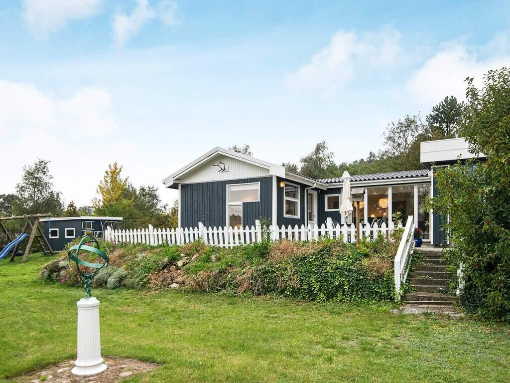 Zusatzbild Nr. 01 von Ferienhaus No. 70536 in Ebeltoft