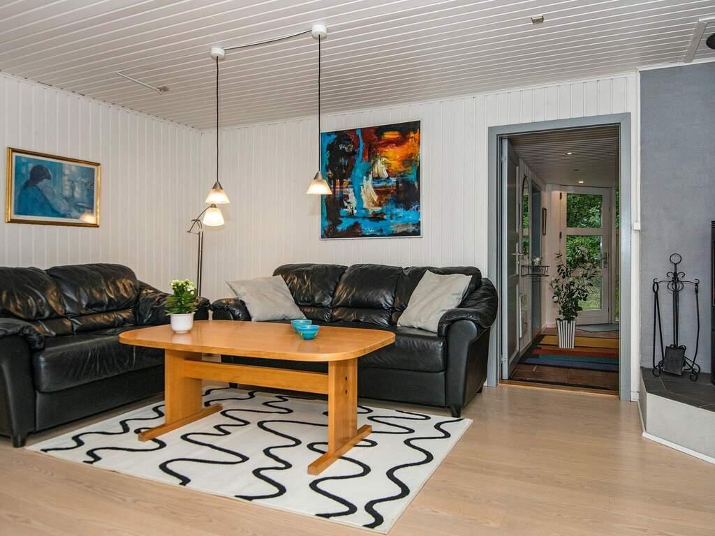 Zusatzbild Nr. 02 von Ferienhaus No. 70536 in Ebeltoft