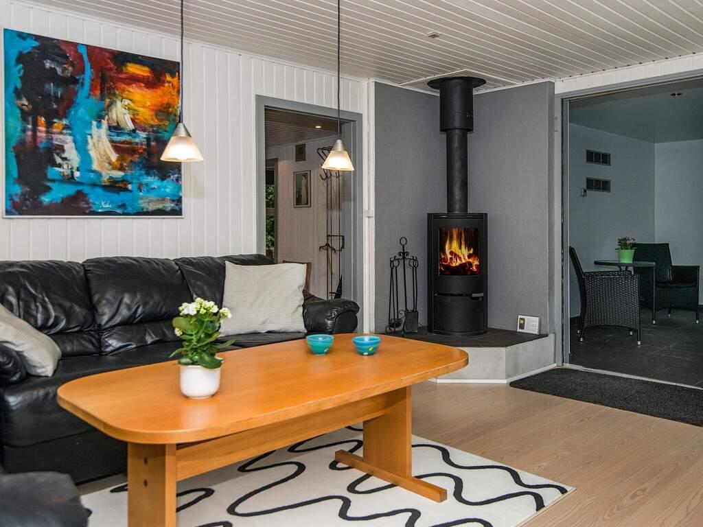 Zusatzbild Nr. 03 von Ferienhaus No. 70536 in Ebeltoft