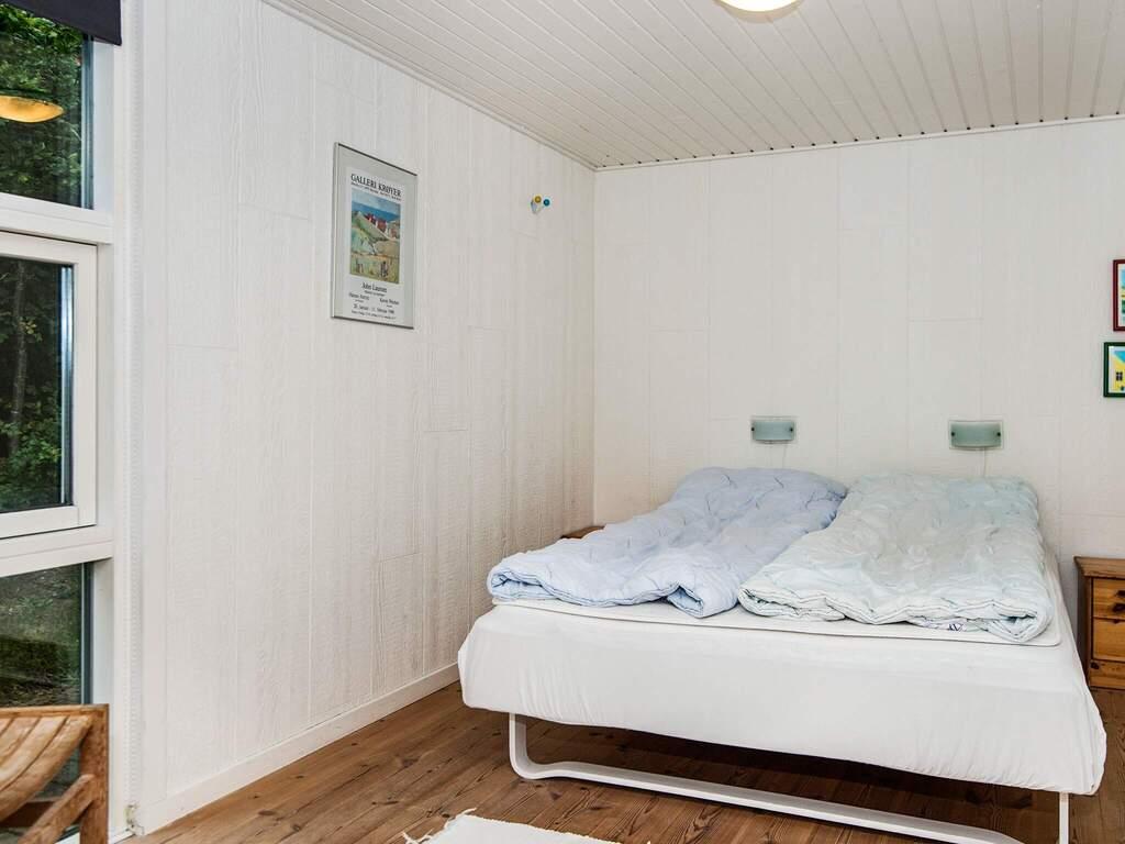 Zusatzbild Nr. 09 von Ferienhaus No. 70536 in Ebeltoft