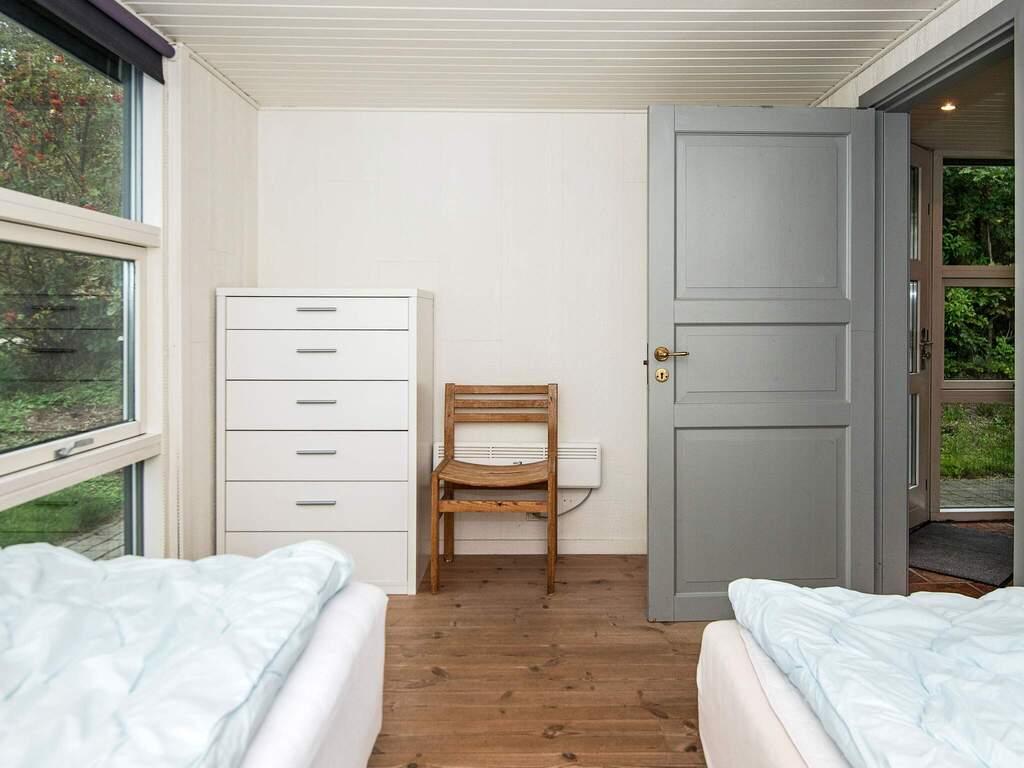 Zusatzbild Nr. 10 von Ferienhaus No. 70536 in Ebeltoft