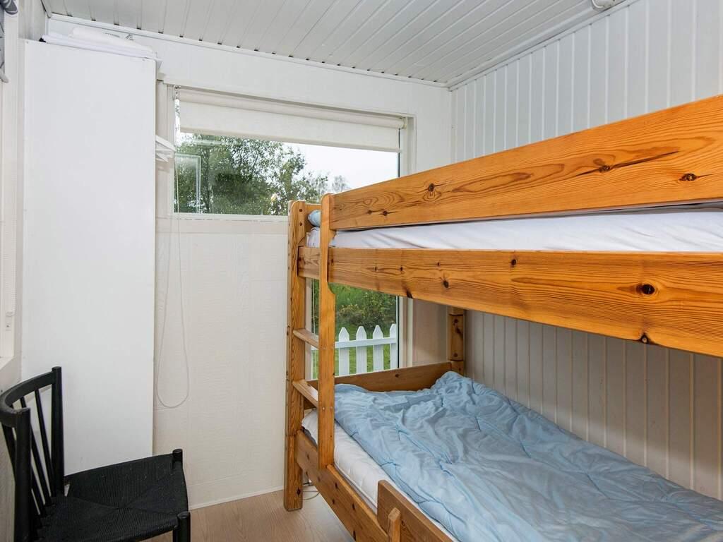 Zusatzbild Nr. 11 von Ferienhaus No. 70536 in Ebeltoft