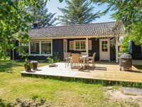 Ferienhaus No. 70550 in Ulfborg in Ulfborg - kleines Detailbild