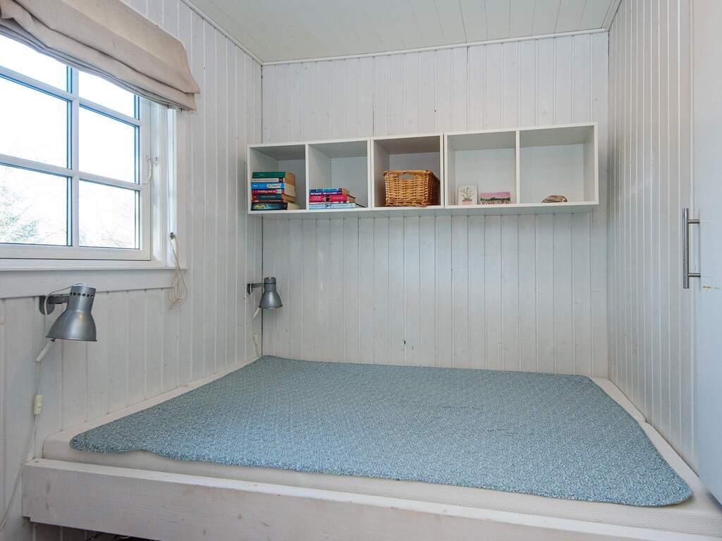 Zusatzbild Nr. 11 von Ferienhaus No. 70550 in Ulfborg