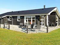Ferienhaus No. 70648 in Hemmet in Hemmet - kleines Detailbild