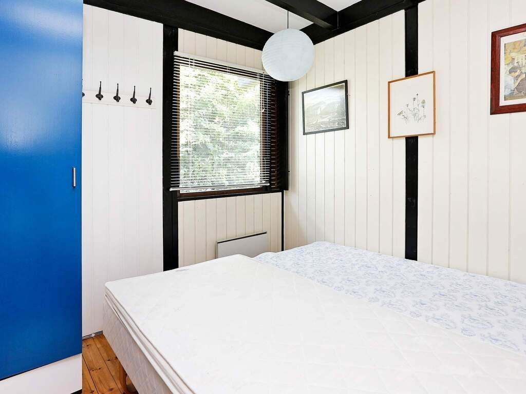 Zusatzbild Nr. 02 von Ferienhaus No. 70661 in Gilleleje