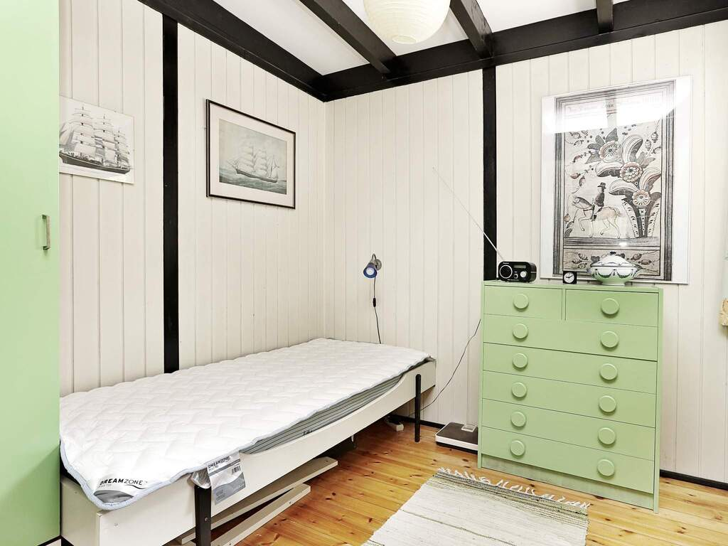 Zusatzbild Nr. 03 von Ferienhaus No. 70661 in Gilleleje