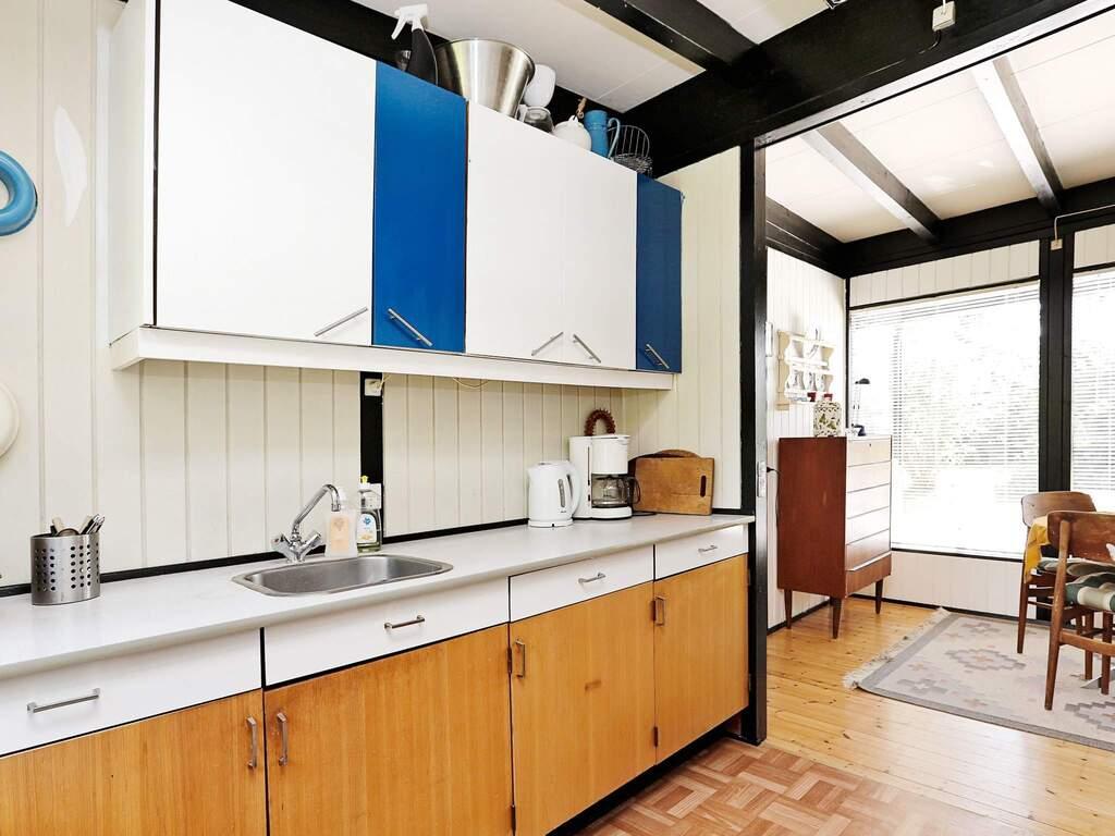 Zusatzbild Nr. 07 von Ferienhaus No. 70661 in Gilleleje