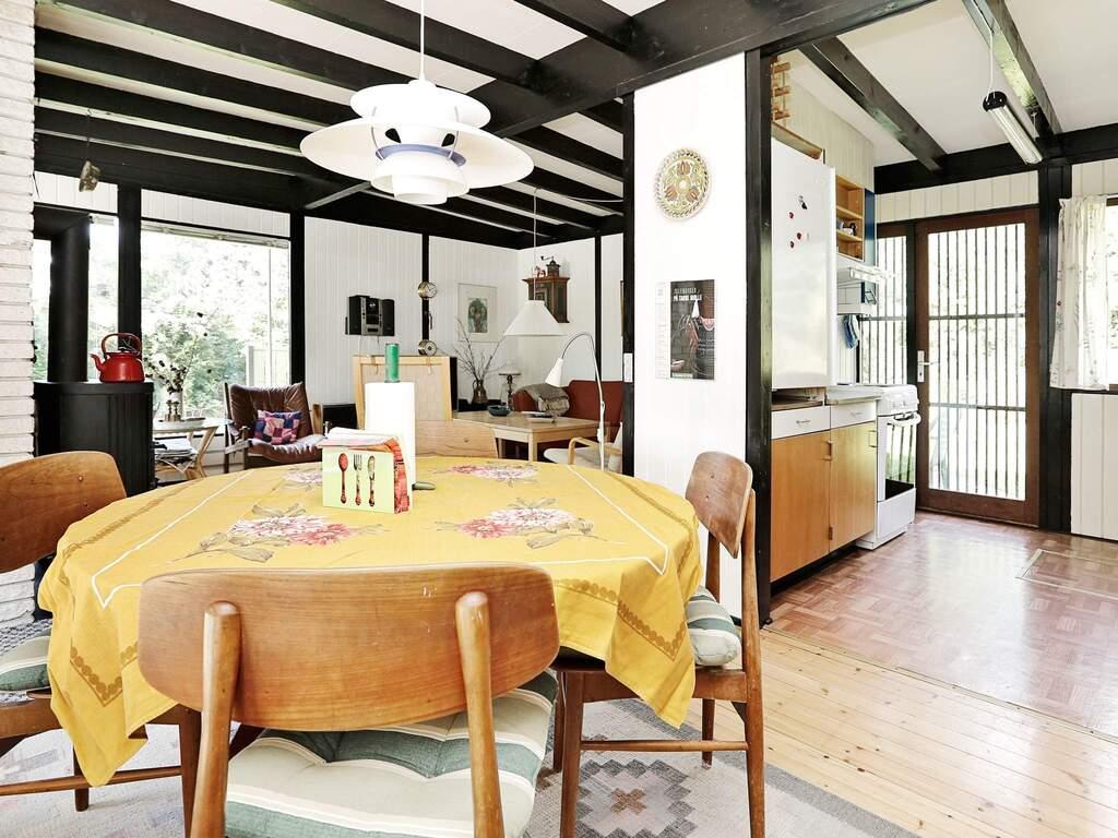 Zusatzbild Nr. 09 von Ferienhaus No. 70661 in Gilleleje