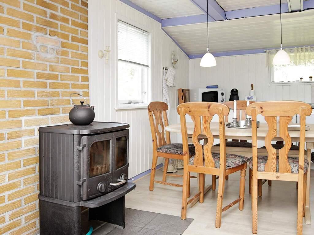 Zusatzbild Nr. 04 von Ferienhaus No. 70748 in Løkken