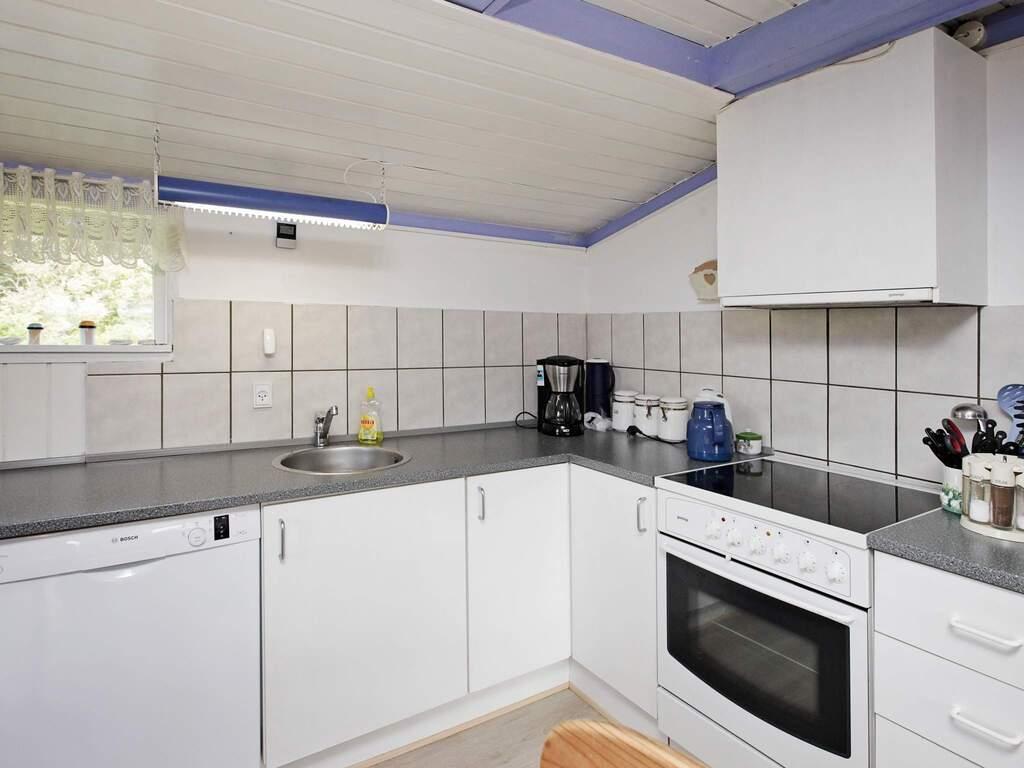 Zusatzbild Nr. 07 von Ferienhaus No. 70748 in Løkken