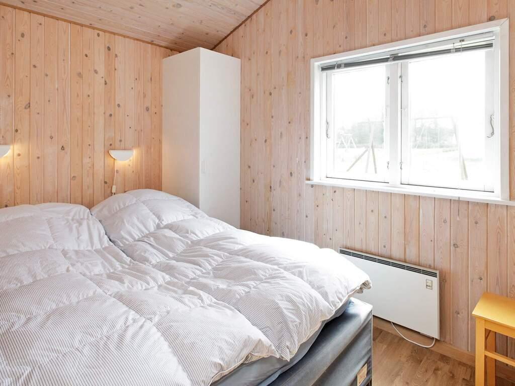 Zusatzbild Nr. 08 von Ferienhaus No. 70748 in Løkken