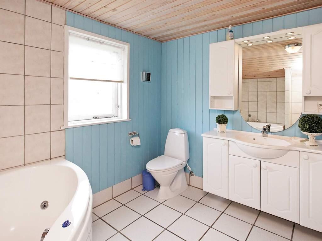 Zusatzbild Nr. 10 von Ferienhaus No. 70748 in Løkken