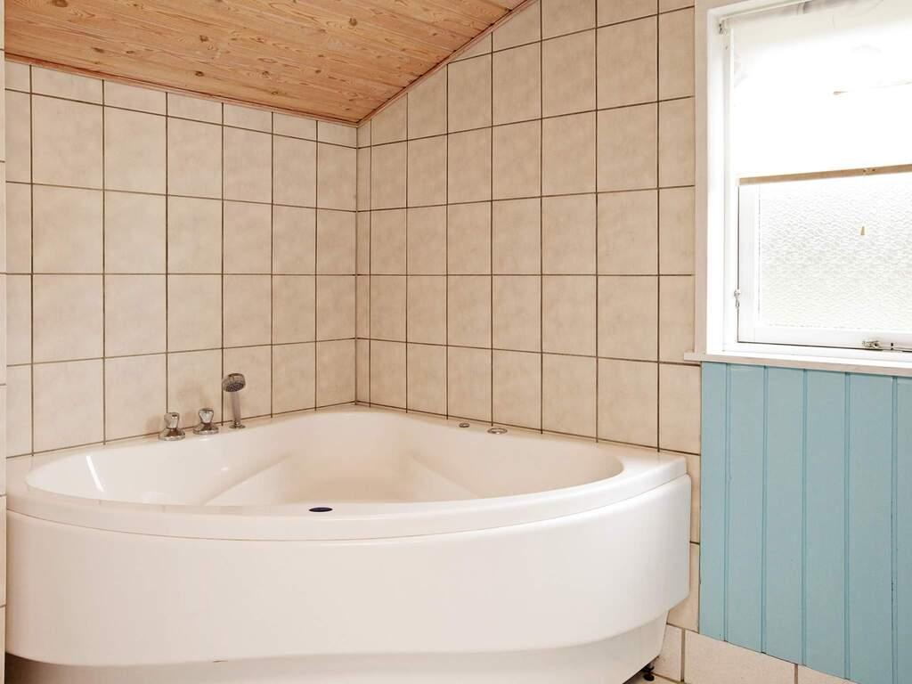 Zusatzbild Nr. 11 von Ferienhaus No. 70748 in Løkken