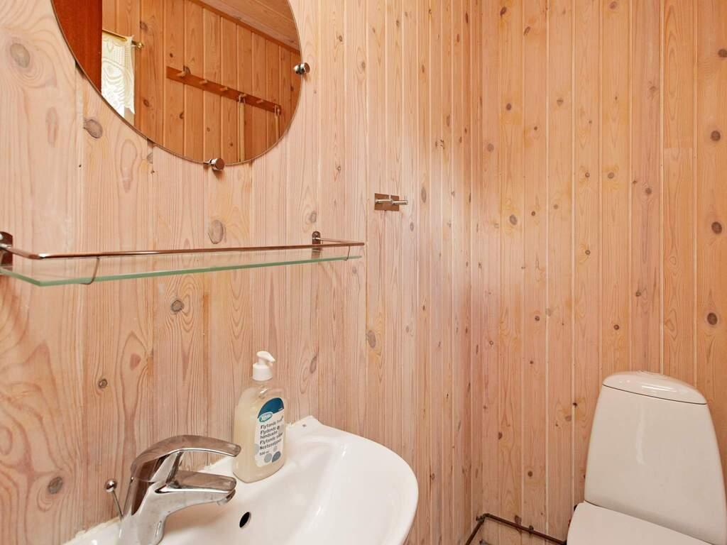 Zusatzbild Nr. 12 von Ferienhaus No. 70748 in Løkken