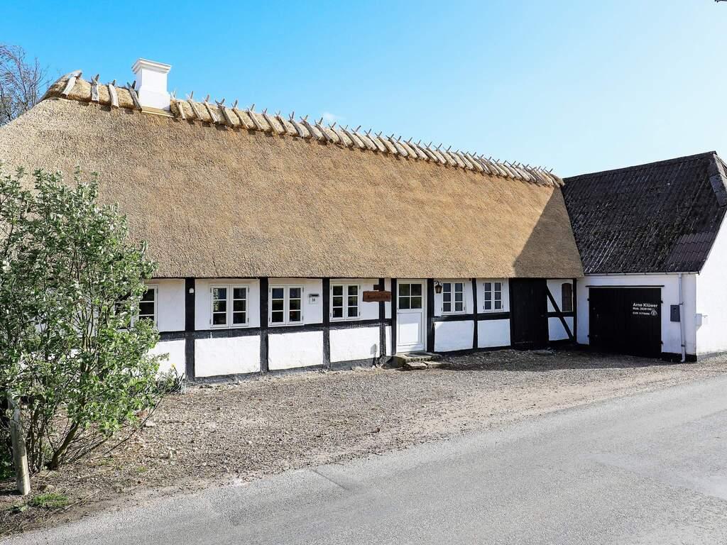 Detailbild von Ferienhaus No. 70749 in Faaborg