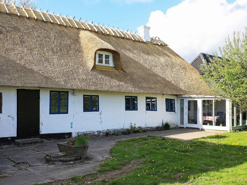 Umgebung von Ferienhaus No. 70749 in Faaborg