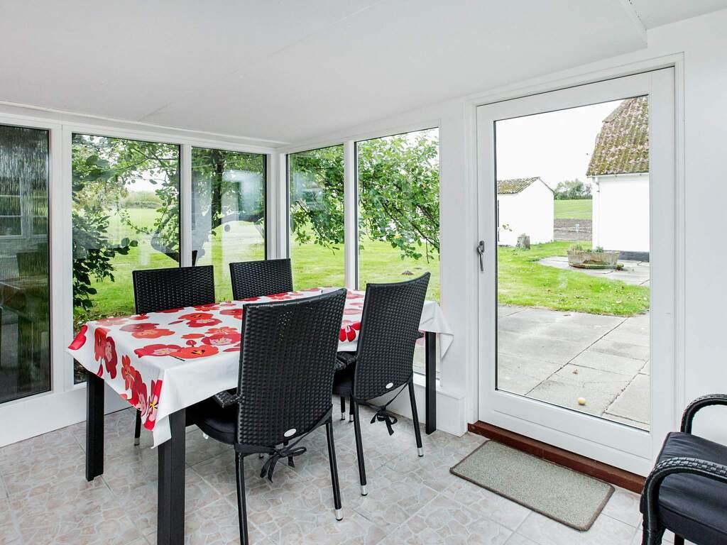Zusatzbild Nr. 07 von Ferienhaus No. 70749 in Faaborg