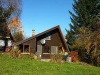 Beerenhalde 8 - Haus Bamse in Sonnenb�hl-Erpfingen - kleines Detailbild