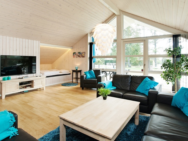 Zusatzbild Nr. 06 von Ferienhaus No. 70751 in Slagelse