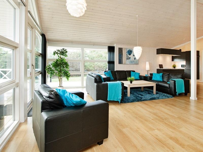 Zusatzbild Nr. 08 von Ferienhaus No. 70751 in Slagelse