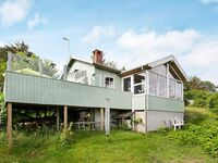 Ferienhaus No. 70762 in Vejby in Vejby - kleines Detailbild