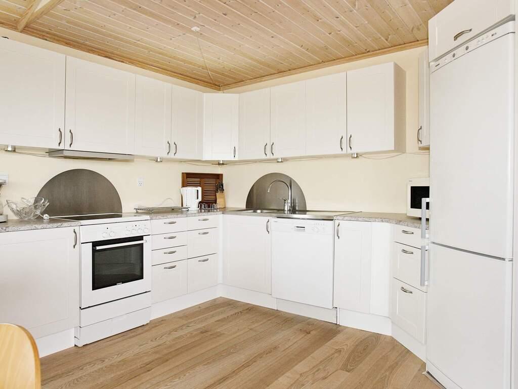 Zusatzbild Nr. 02 von Ferienhaus No. 70763 in Vestervig