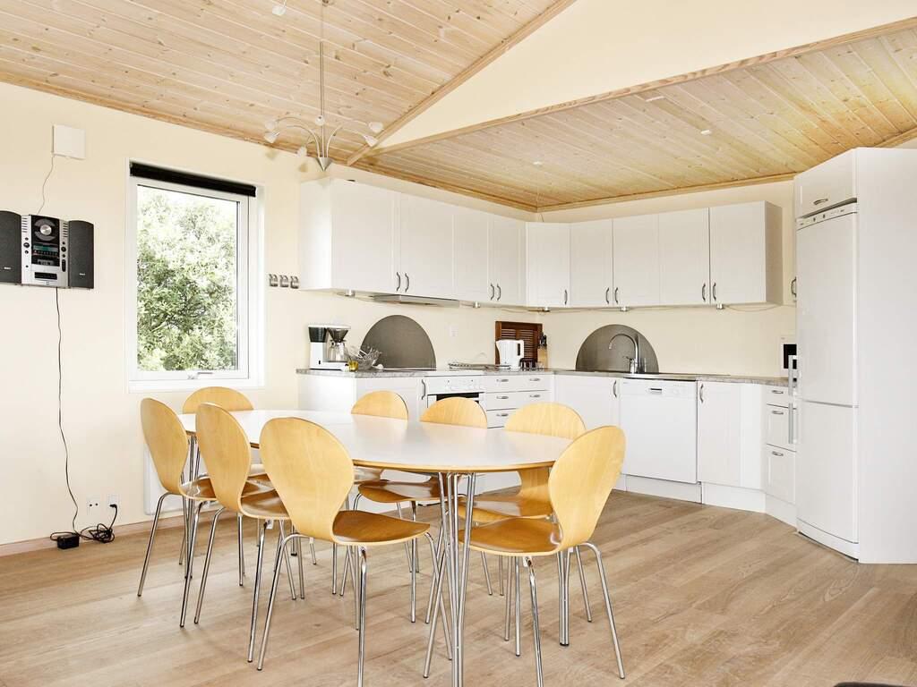 Zusatzbild Nr. 03 von Ferienhaus No. 70763 in Vestervig
