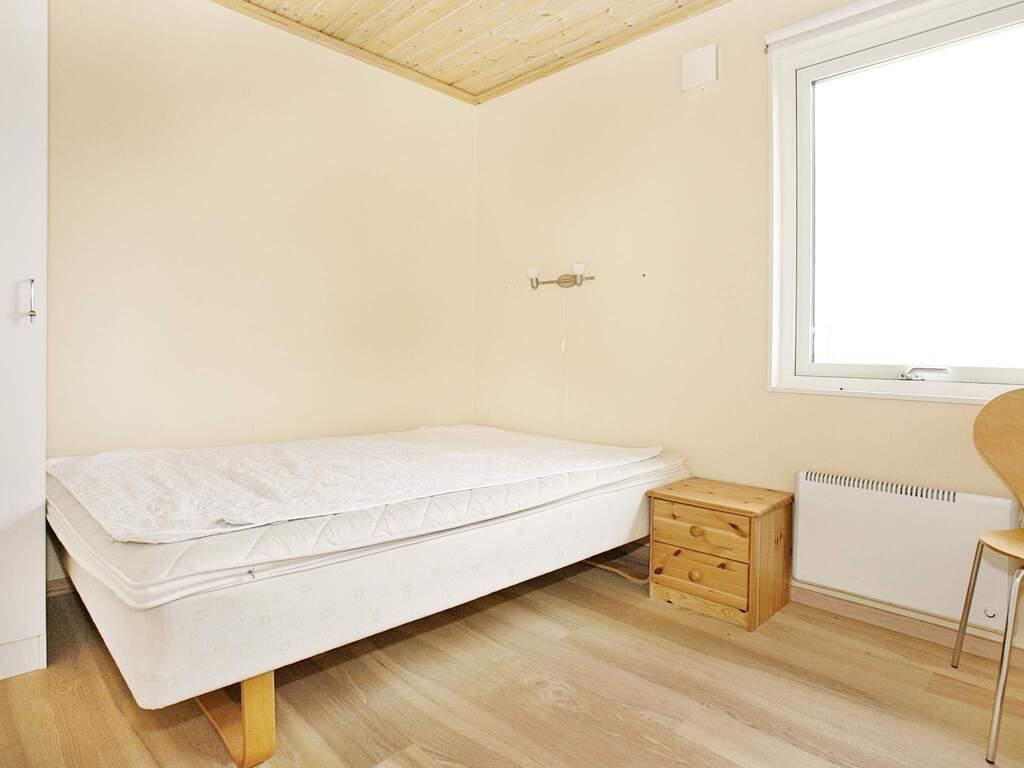 Zusatzbild Nr. 07 von Ferienhaus No. 70763 in Vestervig