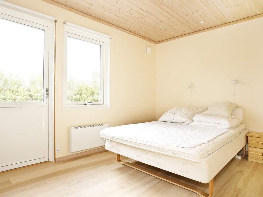 Zusatzbild Nr. 09 von Ferienhaus No. 70763 in Vestervig