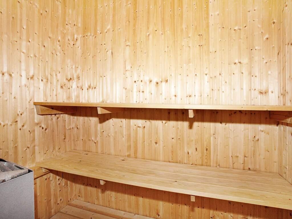 Zusatzbild Nr. 11 von Ferienhaus No. 70763 in Vestervig