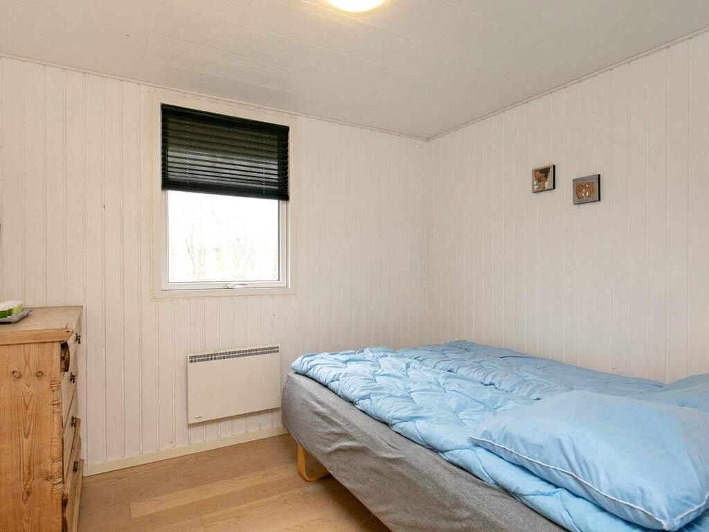 Zusatzbild Nr. 10 von Ferienhaus No. 70765 in Vestervig