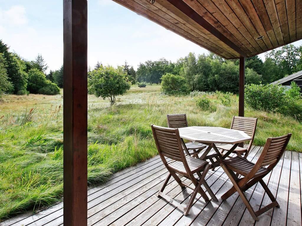 Umgebung von Ferienhaus No. 70768 in Fjerritslev