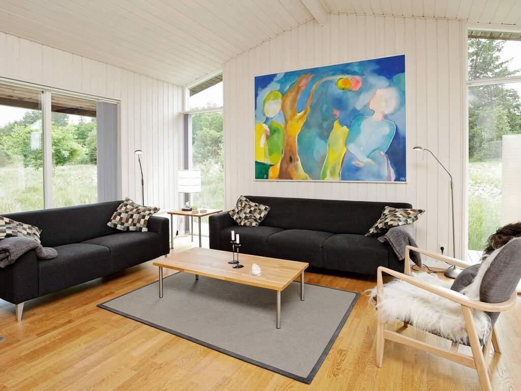 Zusatzbild Nr. 03 von Ferienhaus No. 70768 in Fjerritslev