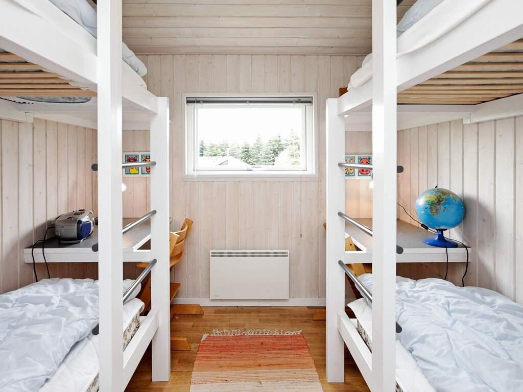Zusatzbild Nr. 13 von Ferienhaus No. 70768 in Fjerritslev