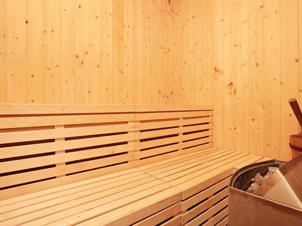 Zusatzbild Nr. 14 von Ferienhaus No. 70768 in Fjerritslev