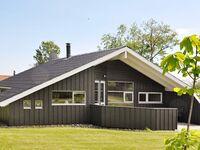 Ferienhaus No. 70776 in Juelsminde in Juelsminde - kleines Detailbild
