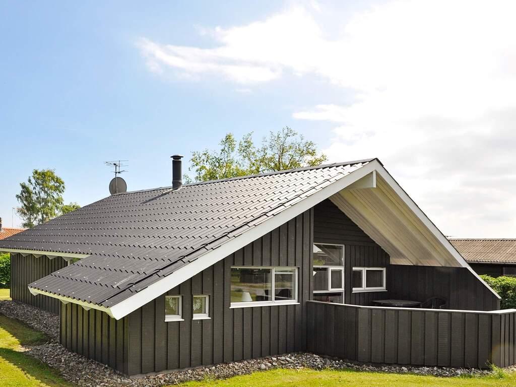 Zusatzbild Nr. 02 von Ferienhaus No. 70776 in Juelsminde