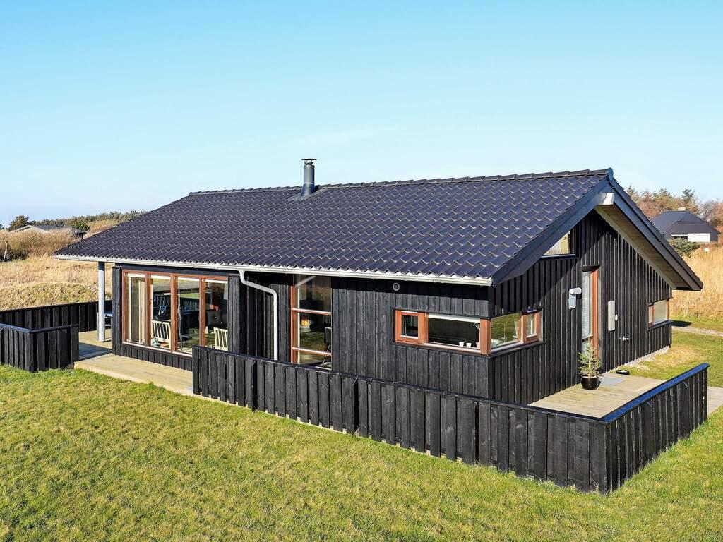 Detailbild von Ferienhaus No. 70779 in Hjørring