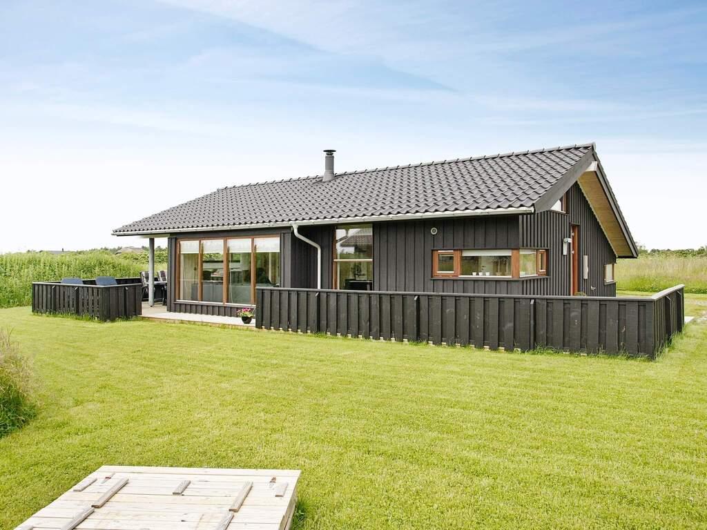 Umgebung von Ferienhaus No. 70779 in Hjørring