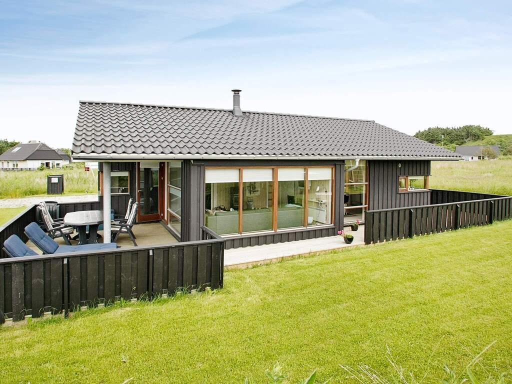 Zusatzbild Nr. 01 von Ferienhaus No. 70779 in Hjørring