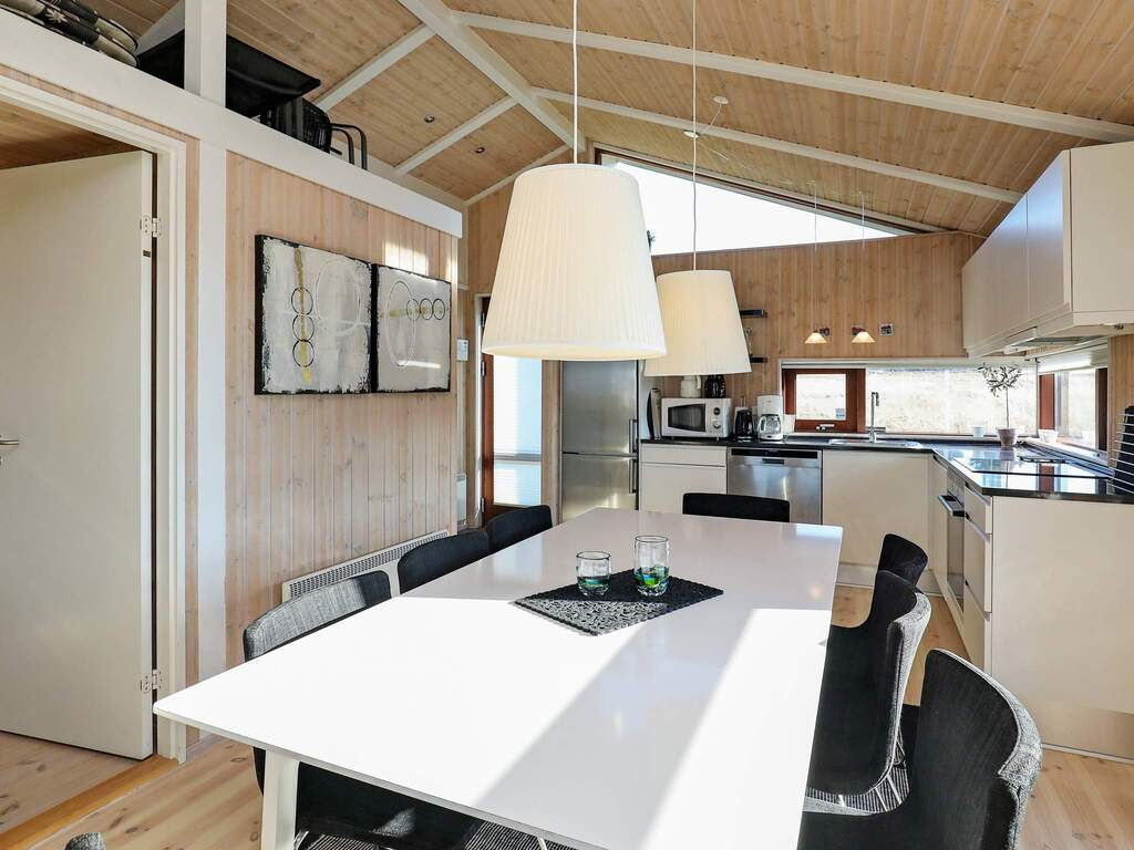 Zusatzbild Nr. 03 von Ferienhaus No. 70779 in Hjørring