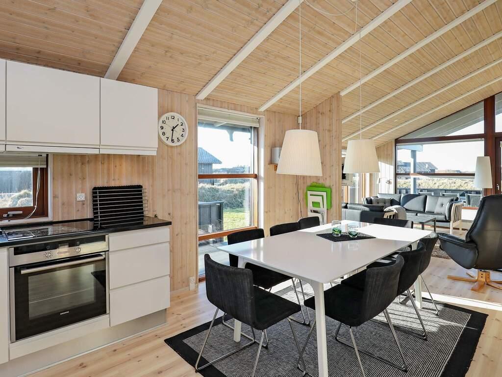 Zusatzbild Nr. 04 von Ferienhaus No. 70779 in Hjørring