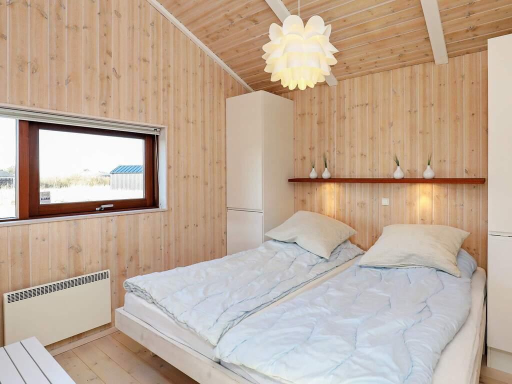 Zusatzbild Nr. 06 von Ferienhaus No. 70779 in Hjørring