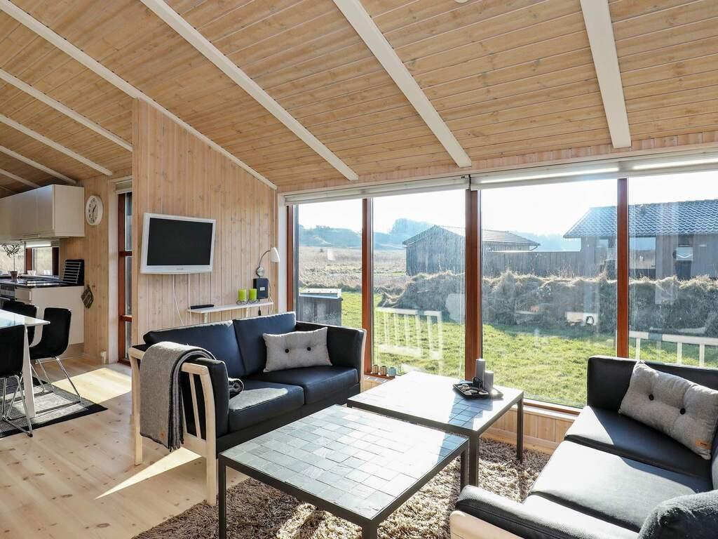 Zusatzbild Nr. 10 von Ferienhaus No. 70779 in Hjørring