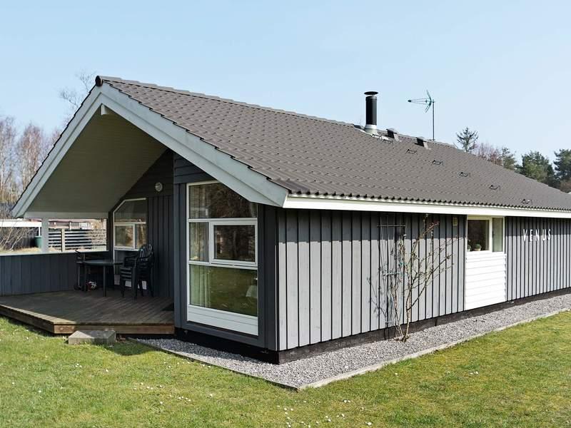 Zusatzbild Nr. 01 von Ferienhaus No. 70783 in Hadsund